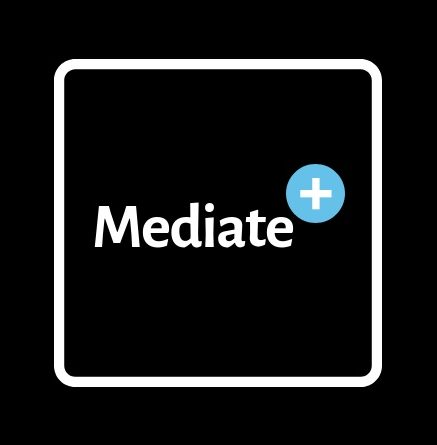 Mediate+ Mediation and Consulting